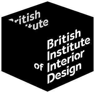 The British Institute of Interior Design