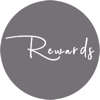 Rewards Scheme