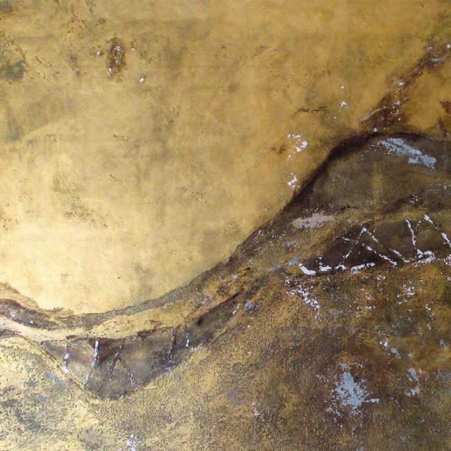 Filament Rift
